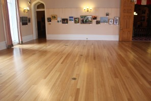 Associated Women in The Arts FREE Art Exhibition 2014