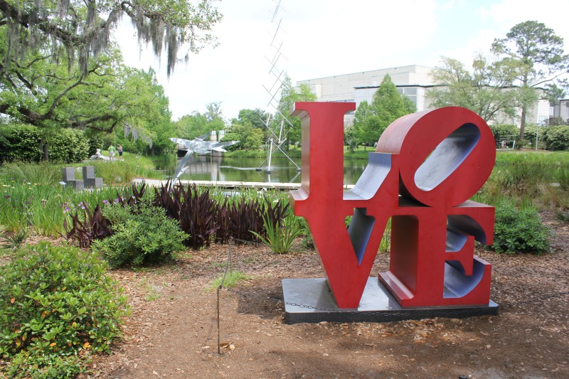 1000 Images About Love Sculptures Outside Of Va On Pinterest