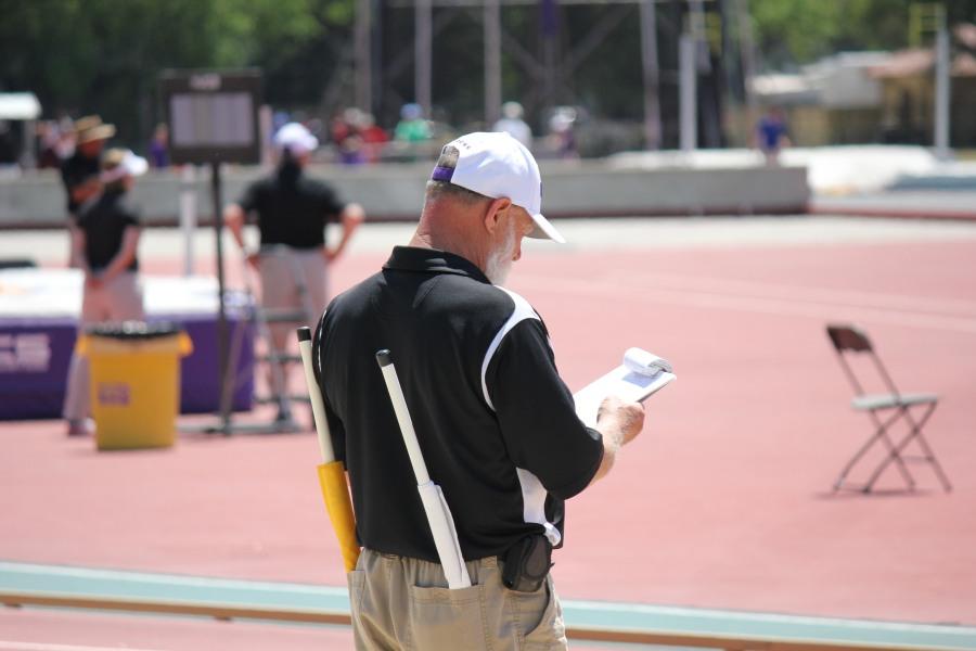 LSU Track & Field April 19 - 2014 Alumni Gold - BTR360.com (152)