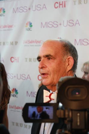 Miss USA Donald J Trump CHI Celebrity Red Carpet Visit Baton Rouge 360 Miss Universe Organization MUO Photo Kevin Woolsey (156)