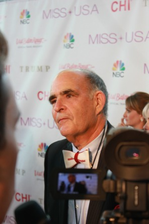 Miss USA Donald J Trump CHI Celebrity Red Carpet Visit Baton Rouge 360 Miss Universe Organization MUO Photo Kevin Woolsey (157)