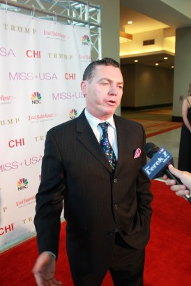 Miss USA Donald J Trump CHI Celebrity Red Carpet Visit Baton Rouge 360 Miss Universe Organization MUO Photo Kevin Woolsey (70)