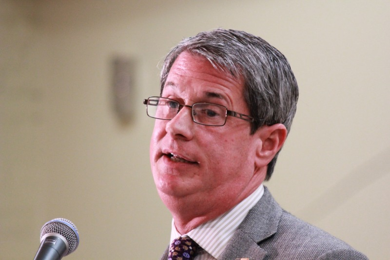 Senator David Vitter for Governor Baton Rouge Press Club June 16 2014 (28)