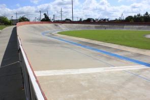 Perkins Road Community Park Baton Rouge Louisiana (102)