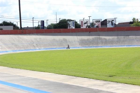 Perkins Road Community Park Baton Rouge Louisiana (103)