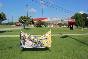 Perkins Road Community Park Baton Rouge Louisiana (15)