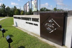 Perkins Road Community Park Baton Rouge Louisiana (17)