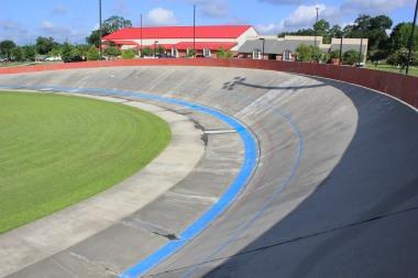 Perkins Road Community Park Baton Rouge Louisiana (25)