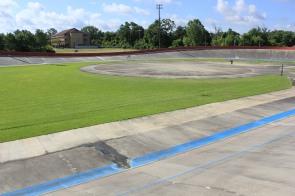 Perkins Road Community Park Baton Rouge Louisiana (27)