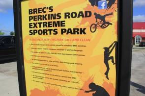 Perkins Road Community Park Baton Rouge Louisiana (28)