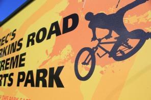 Perkins Road Community Park Baton Rouge Louisiana (29)