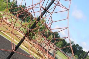 Perkins Road Community Park Baton Rouge Louisiana (40)