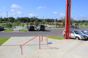 Perkins Road Community Park Baton Rouge Louisiana (4)