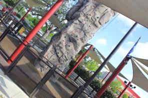 Perkins Road Community Park Baton Rouge Louisiana (43)