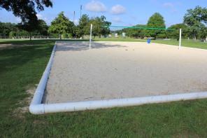 Perkins Road Community Park Baton Rouge Louisiana (5)