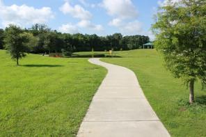 Perkins Road Community Park Baton Rouge Louisiana (54)