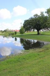 Perkins Road Community Park Baton Rouge Louisiana (68)