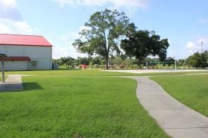 Perkins Road Community Park Baton Rouge Louisiana (7)