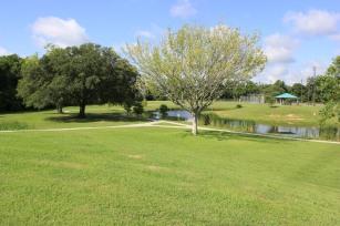Perkins Road Community Park Baton Rouge Louisiana (86)