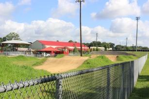 Perkins Road Community Park Baton Rouge Louisiana (87)