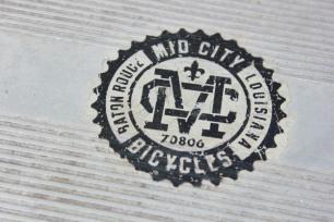 Perkins Road Community Park Baton Rouge Louisiana (90)