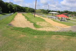 Perkins Road Community Park Baton Rouge Louisiana (94)