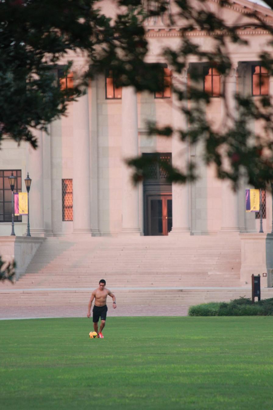 LSU Starts School August 25 2014 Fall (37)